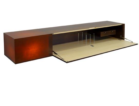 superform sekret r schreinerei superform wetzikon m bel innenausbau k chen. Black Bedroom Furniture Sets. Home Design Ideas